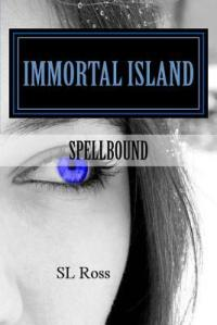 Cover - Spellbound (1)
