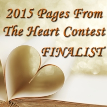 2015PagesFromTheHeart_FINALIST2