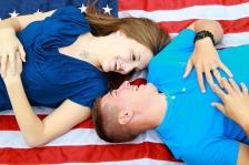 couples-1057638_1280