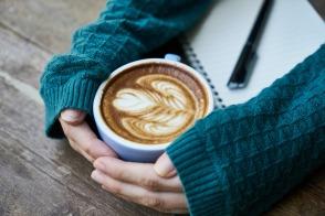 coffee-2440017_1920