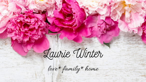 Laurie Winter